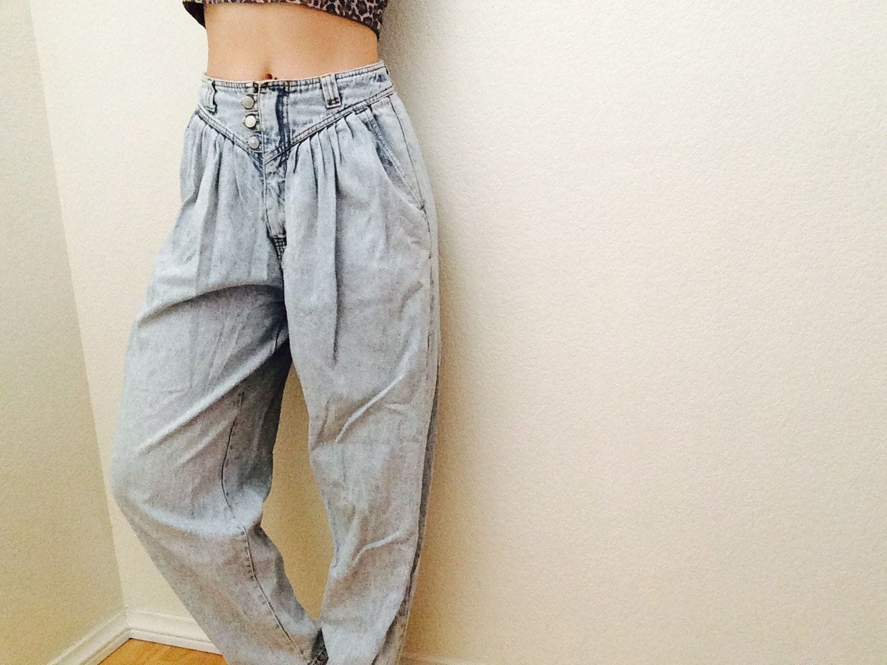 You searched for: parachute pant! Etsy is the home to thousands of handmade, vintage, and one-of-a-kind products and gifts related to your search. No matter what you're looking for or where you are in the world, our global marketplace of sellers can help you find unique and affordable options. Let's get started!