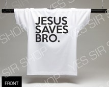 Popular Items For Christian Clothing On Etsy