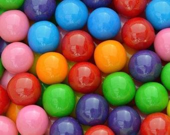 1/2 oz Bubble Gum Flavor Oil Sweetened Lip Balm Body Oils