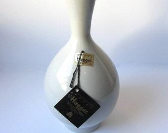 Royal Haegar Ceramic Bottle