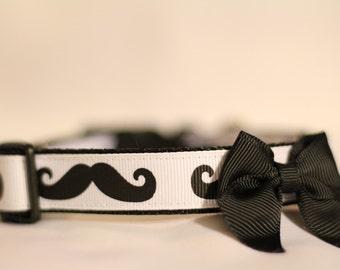 Mustache Bash (small)