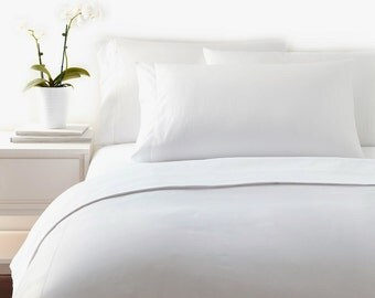 Classic Bamboo Sheets
