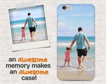 Custom iphone case - iPhone 7plus,  iPhone 6, iPhone 6s, iPhone 6plus, iPhone 7+, iPhone 6+, iPhone 5, iPhone 4, iPhone 5s, iPhone SE case