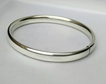 Sterling silver cuff bracelet, wide silver cuff, silver bracelet, large bracelet, silver cuff, sterling cuff, cuff bracelet, silver jewelry