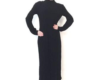 BYBLOS - Vintage Dress