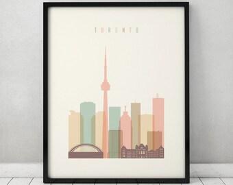 Toronto Etsy