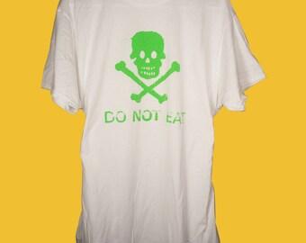 DO NOT EAT T-Shirt