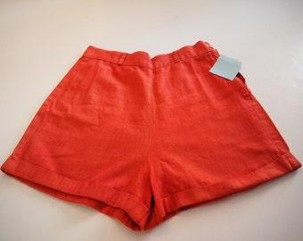 Vintage 1940s Shorts