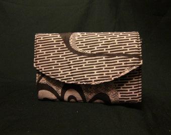 Lady wallet / card holder-billtero/purse big