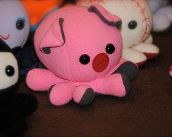 Octo-Piggy