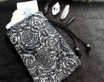 The Dreamer Tarot Bag