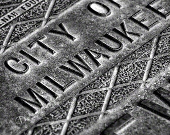 Milwaukee Metal - City of Milwaukee