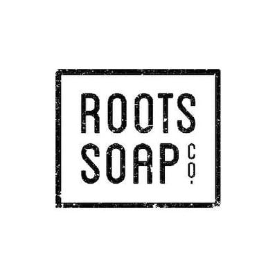 RootsSoapCo