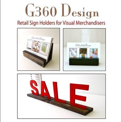 G360design