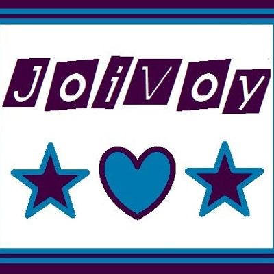 JoiVoy