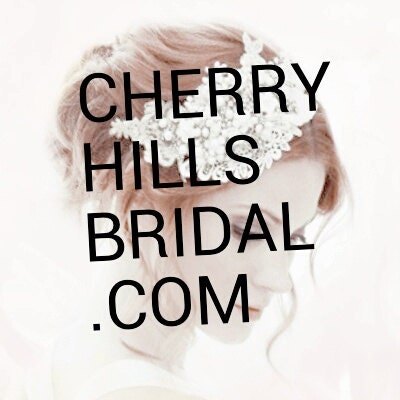 cherryhillsbridal