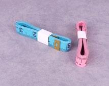 Tape Measure (PTM)