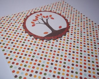 Thanksgiving Card, Thanksgiving Greeting Card, Handmade Thanksgiving Card, Thanksgiving Greeting, Handmade Greeting, Greeting Cards