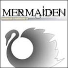 MermaidenCreations