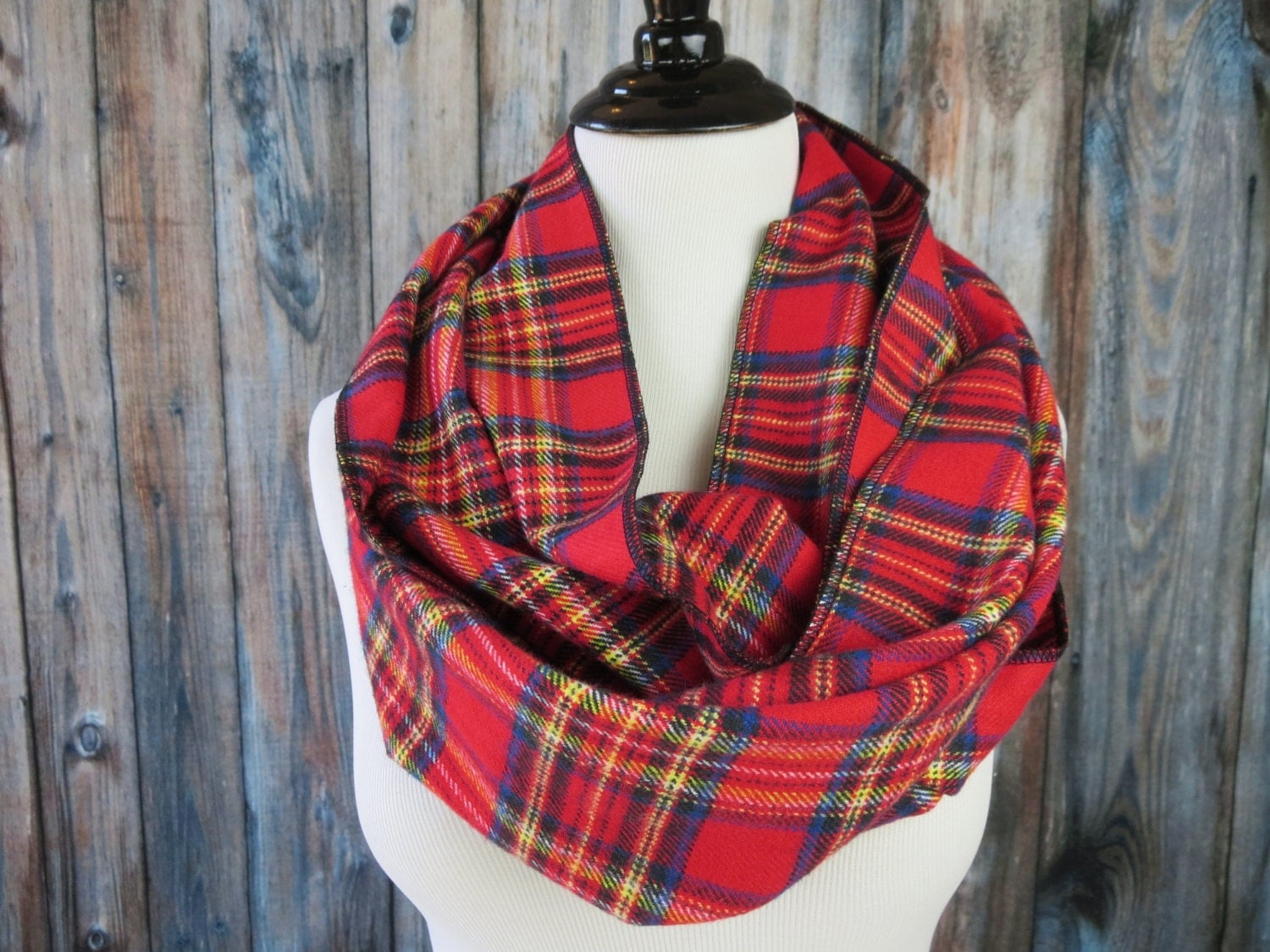 You searched for: plaid scarf! Etsy is the home to thousands of handmade, vintage, and one-of-a-kind products and gifts related to your search. No matter what you're looking for or where you are in the world, our global marketplace of sellers can help you find unique and affordable options. Let's get started!