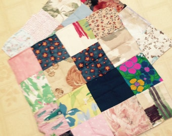Two Cat scrapy Quilt Mat with Cat Nip  Kitten   FREE SHIPPING