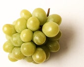 Grape Fragrance Oil Low Shipping
