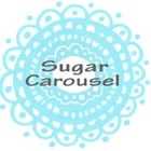 SugarCarousel