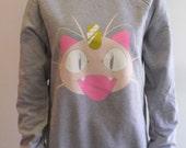 Bleowth Sweatshirt