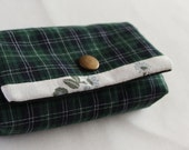 Betty Card Pouch