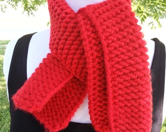 """Shop """"etsymom"""" in Accessories"""