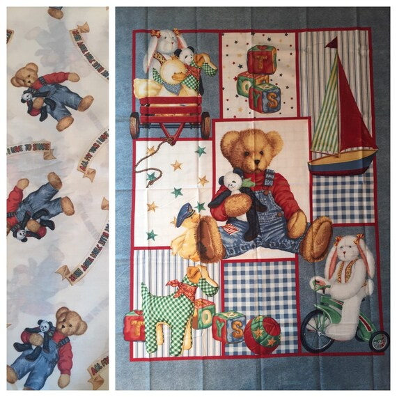 Blanket Warehouse is the best place to buy quality Blue Jean Denim Bedding and Comforter Sets. Our REAL Denim Comforters look great and have a very nice feeling to them. We carry Comforters for all size beds as well as Daybeds and Bunk beds. Available in stonewash or indigo denim, dark and light. Free shipping on all orders over $