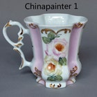 Chinapainter1