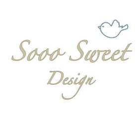Sooo Sweet Design Custom Sewing in St. Paul, MN
