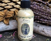 Rita's Baggage Check Spiritual Mist Spray - Leave the Past in the Past, Let Go of Emotional Baggage, Hoodoo, Pagan, Witchcraft, Magic