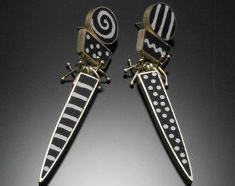 Earrings   #7