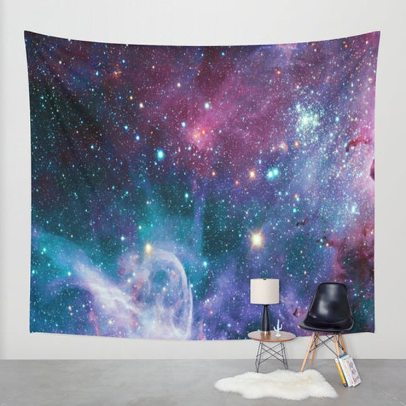 tapestry nebula - photo #14