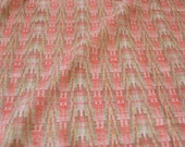 Katy - yard - double gauze cotton fabric -