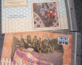 Quilt Pattrn Library original quilt designs