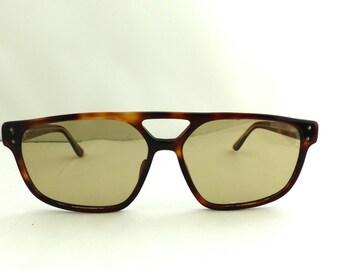 Mens 1960s 70s Optical frames,stunning eyeglasses