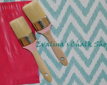 Popular Items For Chalk Paint On Etsy