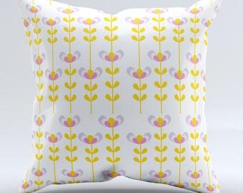 Toddler Pillowcases - Toddler Pillowcover - Crib Pillow - Nursery Decor Pillow - Toddler Bedding - Travel pillow