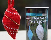 Adornaments: The Lights