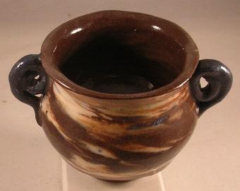 Kettle Ceramic Mug