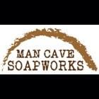 ManCaveSoapworks