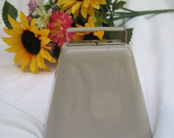 Specco Cowbell 14LD