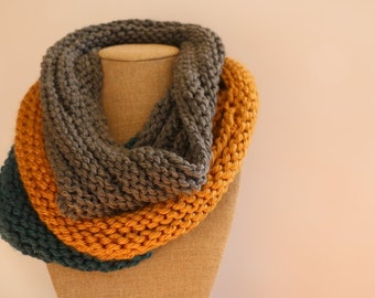 The SingleWide Cowl