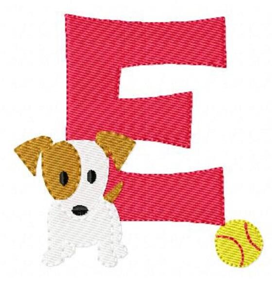 puppy fetch machine