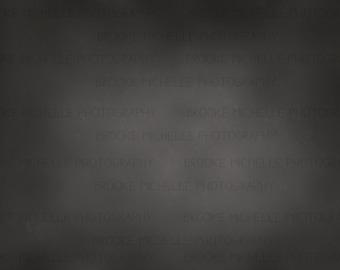 Canvas Digital Backdrop - Warm Grey