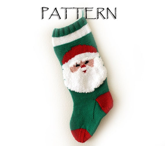 https://www.etsy.com/listing/247131489/pattern-christmas-santa-stocking-pdf?ref=listing-shop-header-0