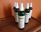 Chemical Free Insect Repellent